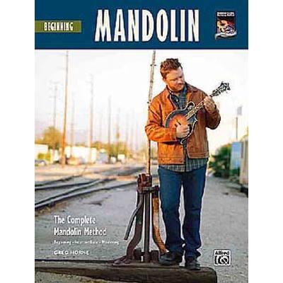 beginning-mandolin