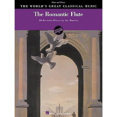 romantic-flute