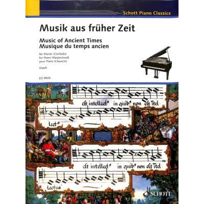 musik-aus-fruher-zeit-1350-1650
