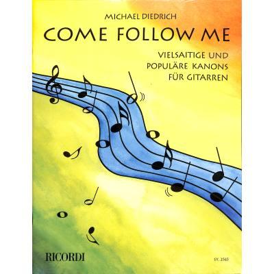 come-follow-me