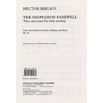the-shepherds-farewell