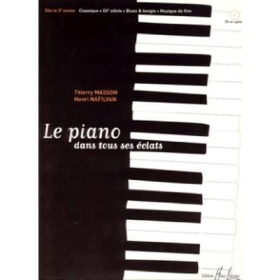 le-piano-dans-tous-ses-eclats