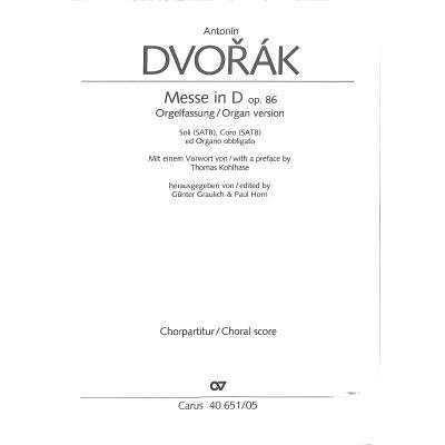 messe-d-dur-op-86-orgelfassung