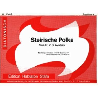 steirische-polka