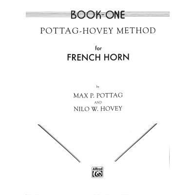 method-for-french-horn-1