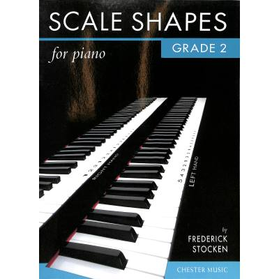 scale-shapes-2