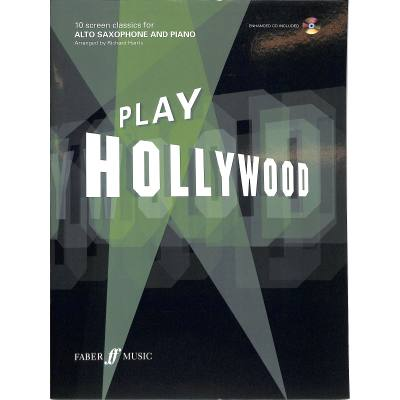 play-hollywood