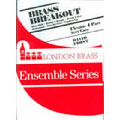 brass-breakout