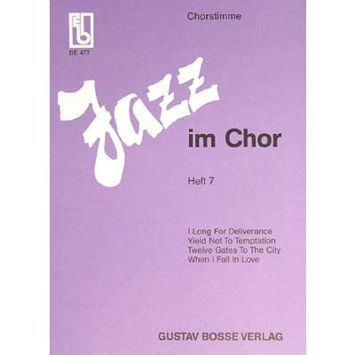 jazz-im-chor-7