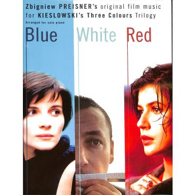 3-colours-blue-white-red