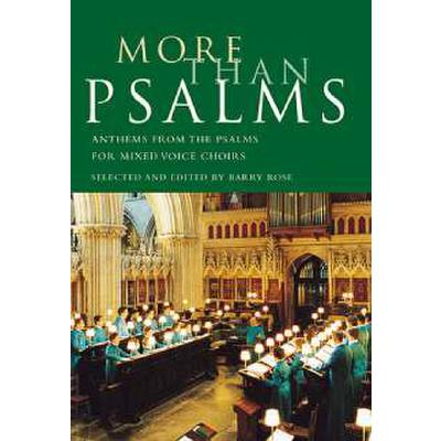 more-than-psalms