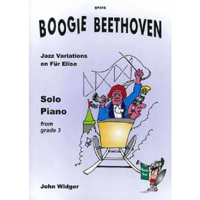 boogie-beethoven