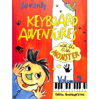 70-keyboard-adventures-with-the-little-monsters-2