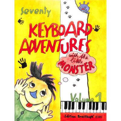 70-keyboard-adventures-with-the-little-monsters-1
