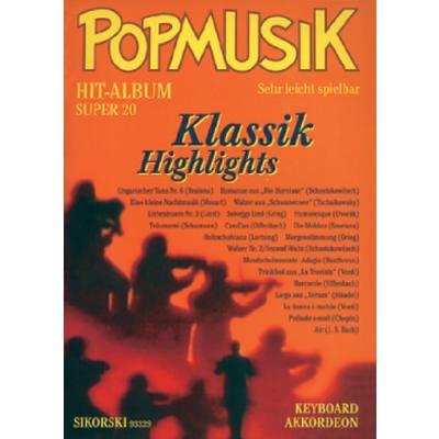 klassik-highlights