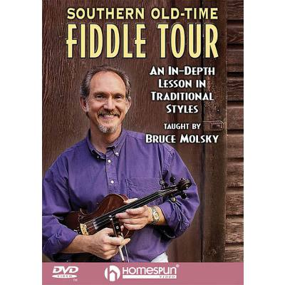 southern-old-time-fiddle-tour