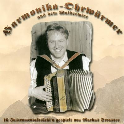 harmonika-ohrwuermer-markus-strasser