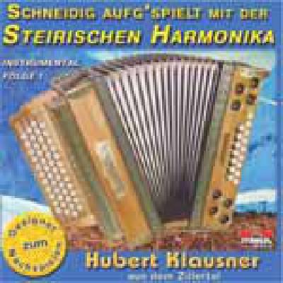 schneidig-aufgspielt-mit-der-steirischen-harmonika