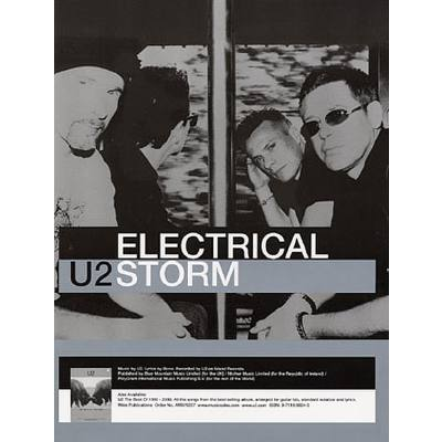 electrical-storm