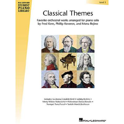 classical-themes-level-3