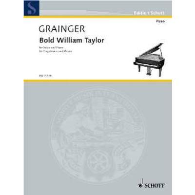 bold-william-taylor