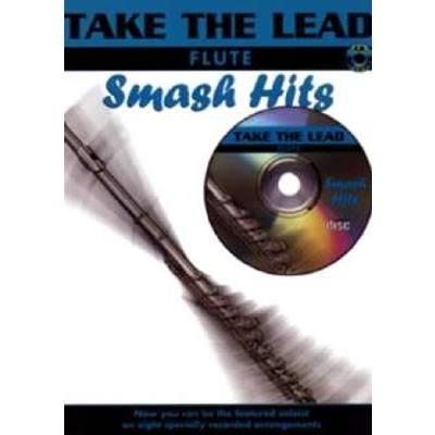 smash-hits