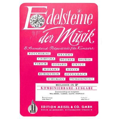 edelsteine-der-musik