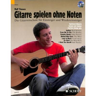 gitarre-spielen-ohne-noten