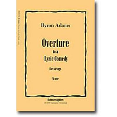overture-to-a-lyric-comedy-2003-