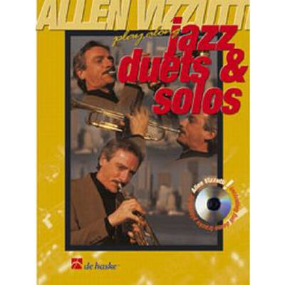 jazz-duets-solos