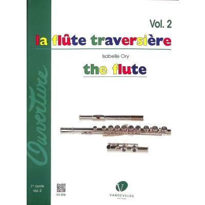 la-flute-traversiere-2