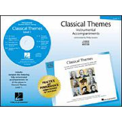 classical-themes-level-1