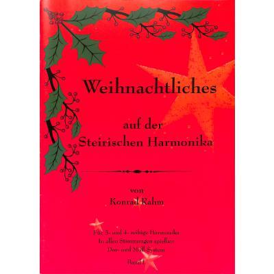 weihnachtliches-auf-der-steirischen-harmonika-1