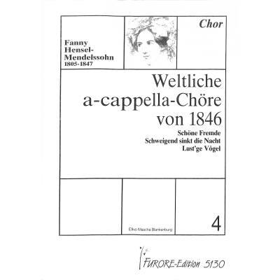 weltliche-a-cappella-chore-4-von-1846