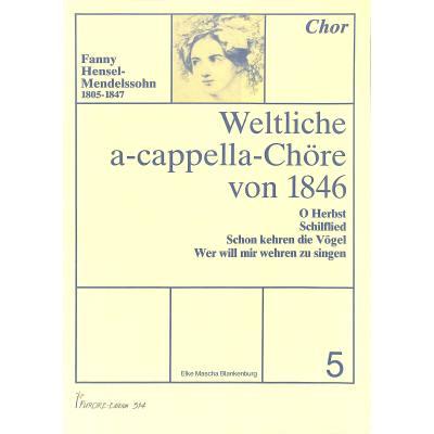 weltliche-a-cappella-chore-5-von-1846
