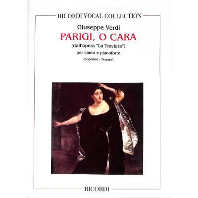 parigi-o-cara-la-traviata-