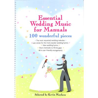 essential-wedding-music-for-manuals