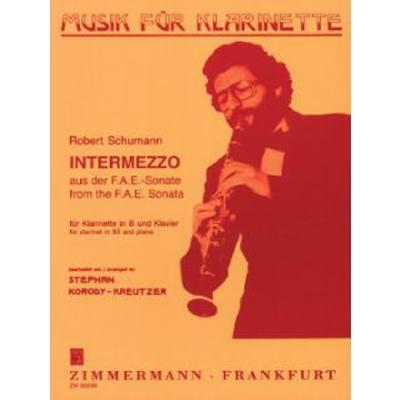 intermezzo-aus-der-fae-sonate