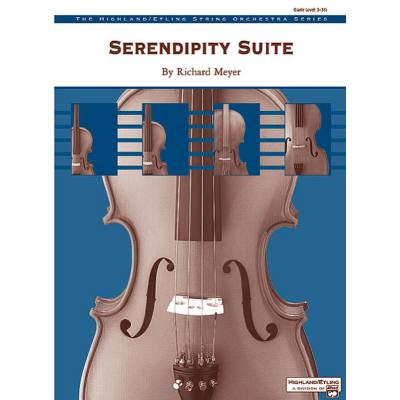 serendipity-suite