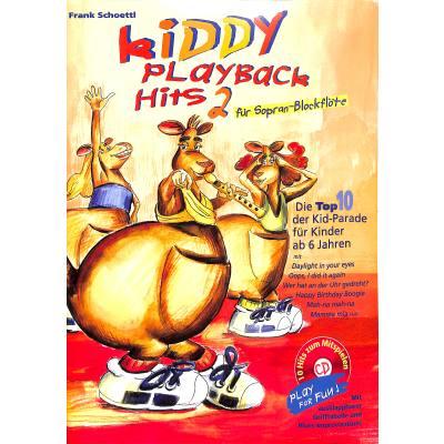 kiddy-playback-hits-2-top-10-der-kid-parade-zum-mitspielen