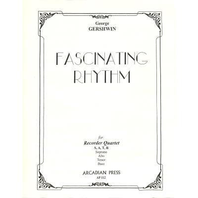 fascinating-rhythm
