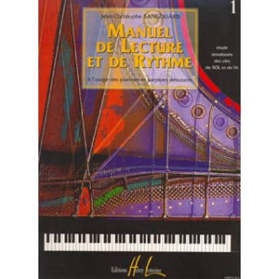 manuel-de-lecture-et-de-rythme-1