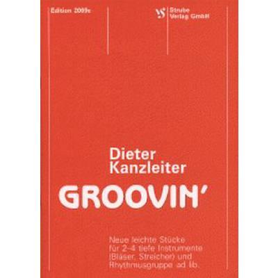 groovin-1-ausgabe-c