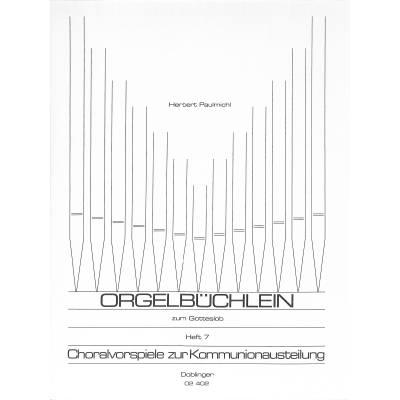 orgelbuchlein-zum-gotteslob-7-kommunionsausteilung