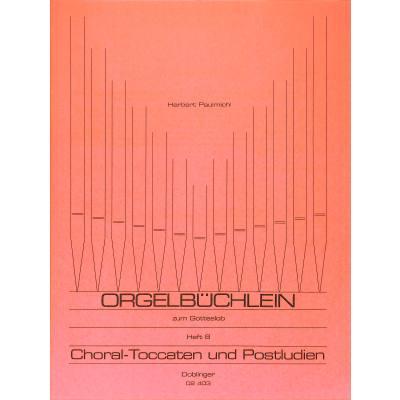 orgelbuchlein-zum-gotteslob-8