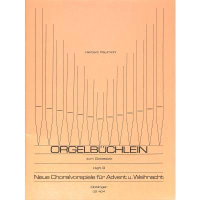 orgelbuchlein-zum-gotteslob-9
