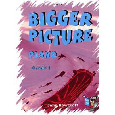 bigger-picture-grade-1
