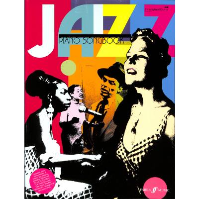 the-jazz-piano-songbook