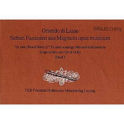 7-fantasien-aus-magnum-opus-musicum