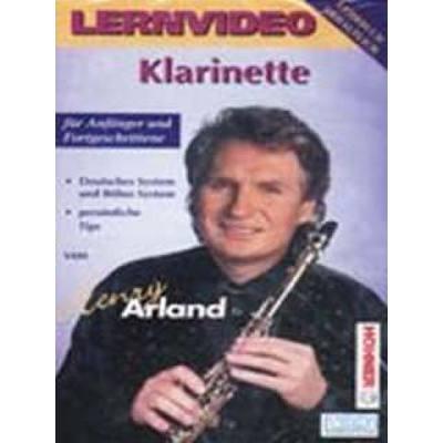lernvideo-klarinette